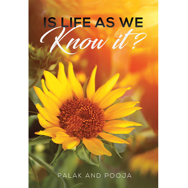 Is Life As We Know