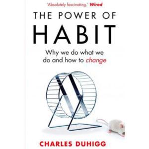 power of habits